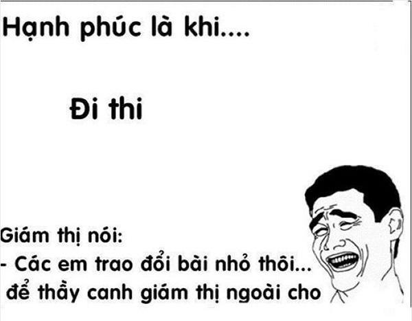 anh-che-hai-huoc-thi-dai-hoc-8-5302-1435
