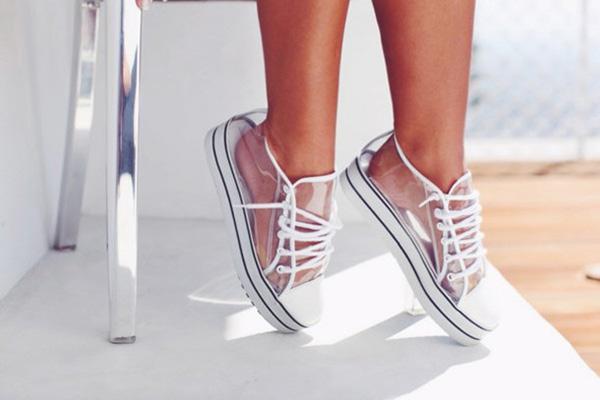 fpzdnv-l-610x610-shoes-clear-c-9124-9736