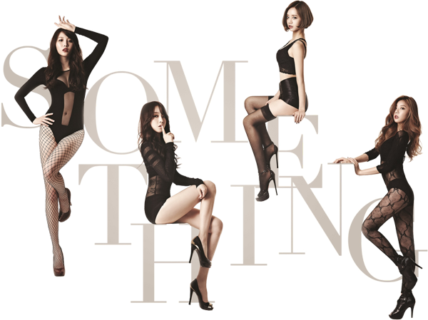 girls-day-png-render-by-classi-9938-7258