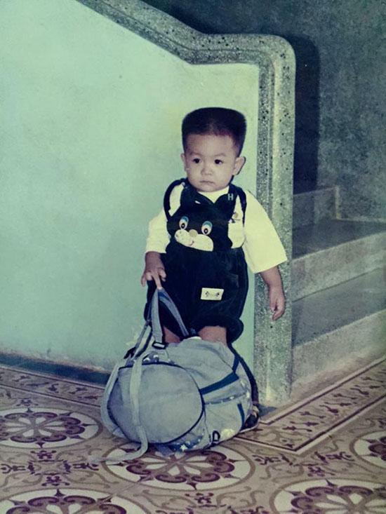 huyen-baby-mua-sam-tha-ga-ange-1455-6095