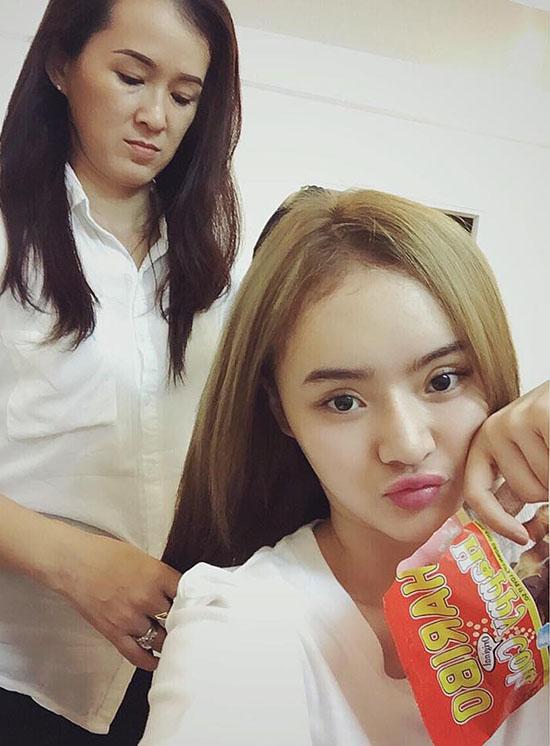 huyen-baby-mua-sam-tha-ga-ange-8979-2957