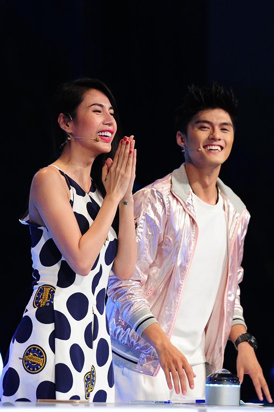 Ha-An-Bao-Anh-Ly-Vo-Phu-Hung-4-1205-6520