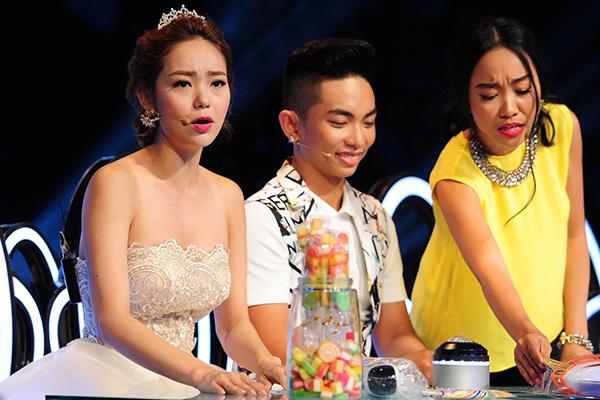 Phan-Thuy-Duong-Ly-Vo-Phu-Hung-6800-2790
