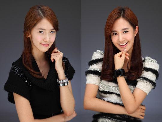 yoona-yuri-girls-generation-sn-1389-3612