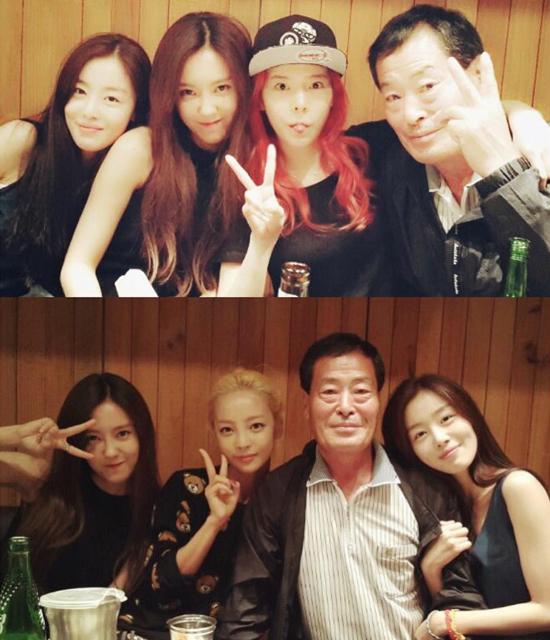Sunny-Father-Wanggu-Hyomin-Sun-8378-9647