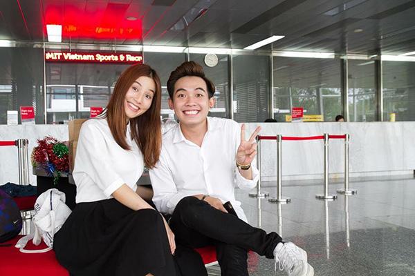 huyen-baby-nhu-quy-co-thuong-h-7446-8349