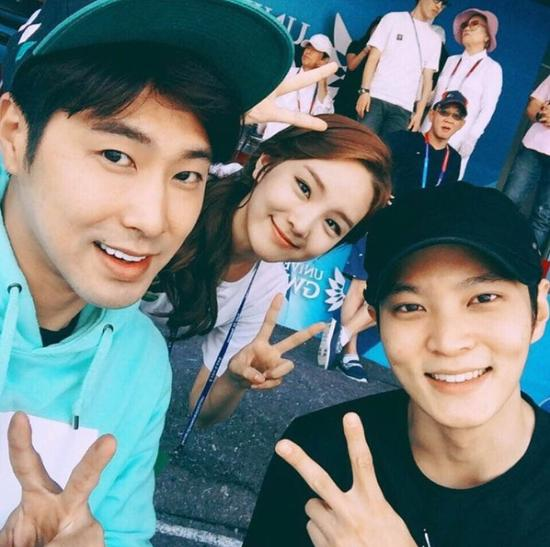 yunho-Song-So-Hee-joowon-7658-1435978230