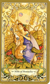 LC3-Nine-of-Pentacles.jpg