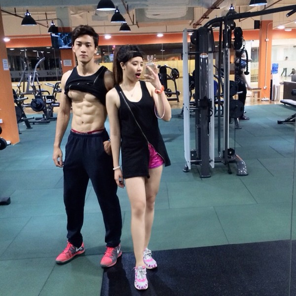 cap-doi-phong-gym-3-JPG-6308-1436236059.