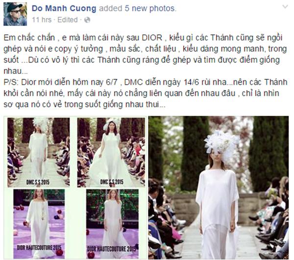 do-manh-cuong-dao-thiet-ke-1-4454-143623