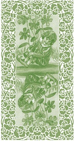 59-the-Spirit-of-Flowers-Tarot-3902-6343