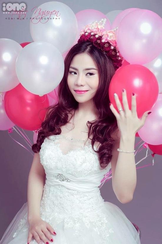 Hai-Ninh-Teen-xinh-iOne-5-9459-4582-4918