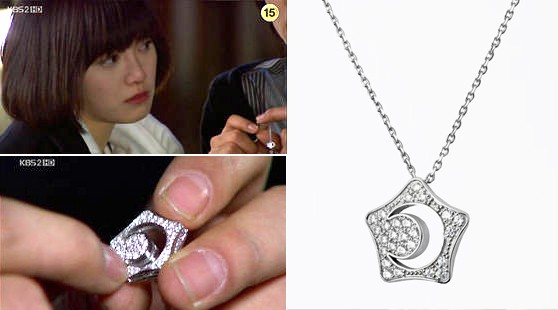 jewelry1-1.jpg