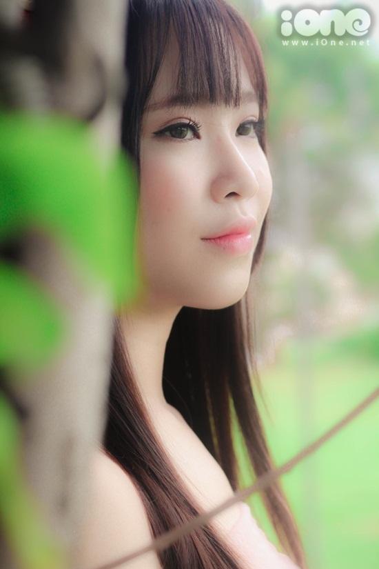 Ban-sao-My-Tam-10.jpg