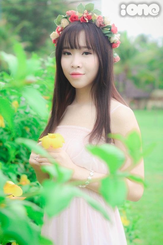 Ban-sao-My-Tam-11.jpg