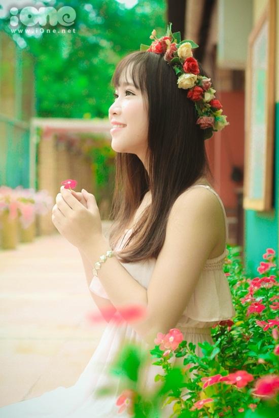 Ban-sao-My-Tam-3.jpg