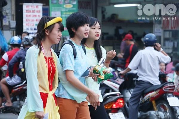Thi-sinh-Nang-khieu-17-4013-1436496512.j