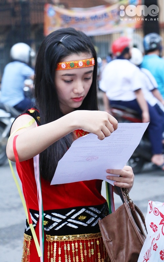 Thi-sinh-Nang-khieu-19-8151-1436496512.j