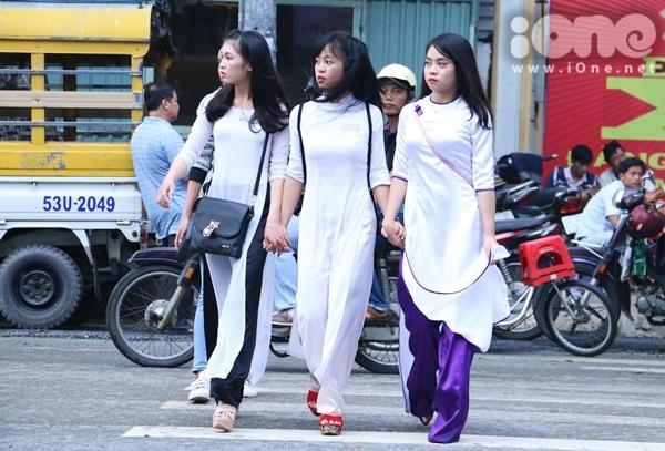 Thi-sinh-Nang-khieu-21-9899-1436496511.j