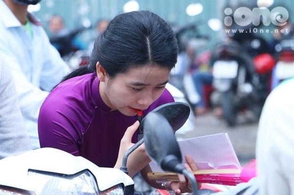 Thi-sinh-Nang-khieu-24-9620-1436496512.j