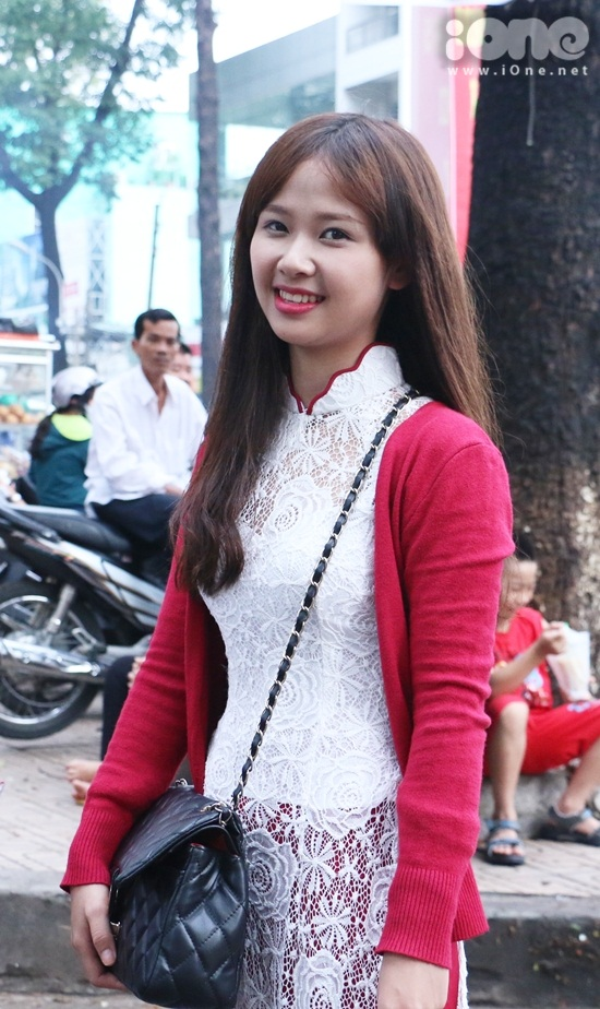 Thi-sinh-Nang-khieu-27-3332-1436496511.j