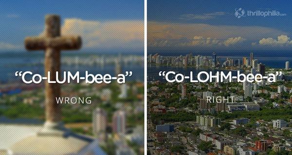 """Phân biệt """"lum"""" và """"lohm"""" nhé."""