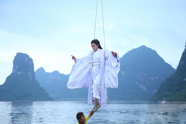 hau-truong-Hoa-Thien-Cot-7-1646-14365041