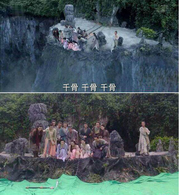 hau-truong-Hoa-Thien-Cot-9-4714-14365041