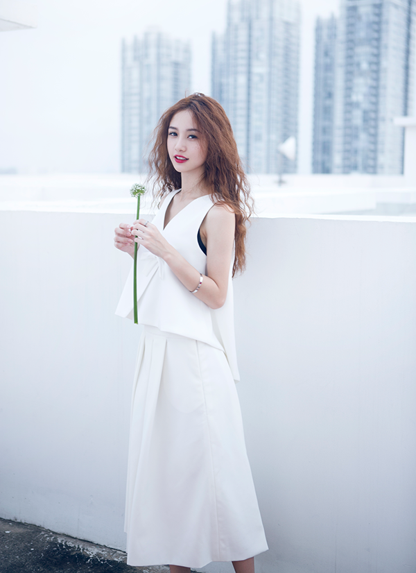 hot-girl-jun-vu-10-2962-1436493440.png