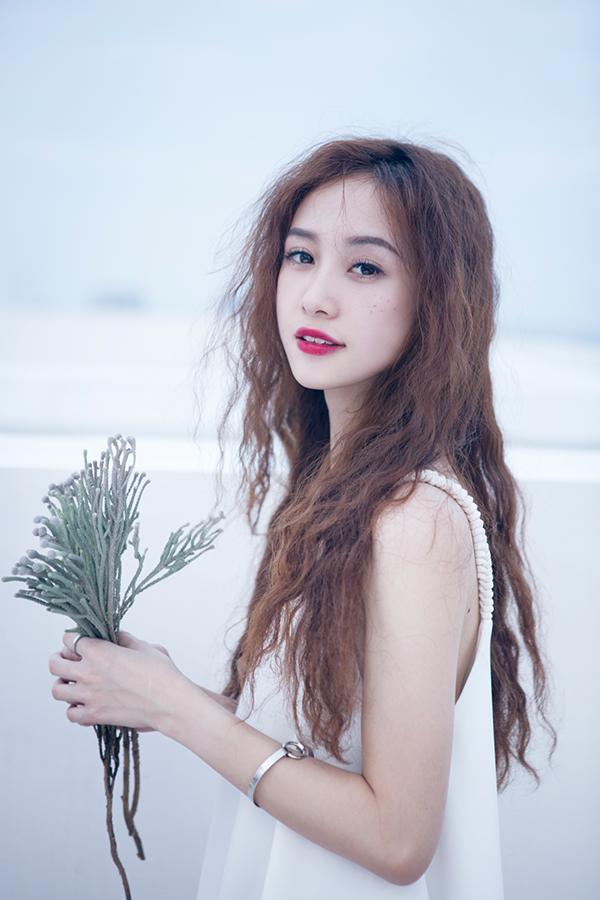 hot-girl-jun-vu-11-2676-1436493440.png