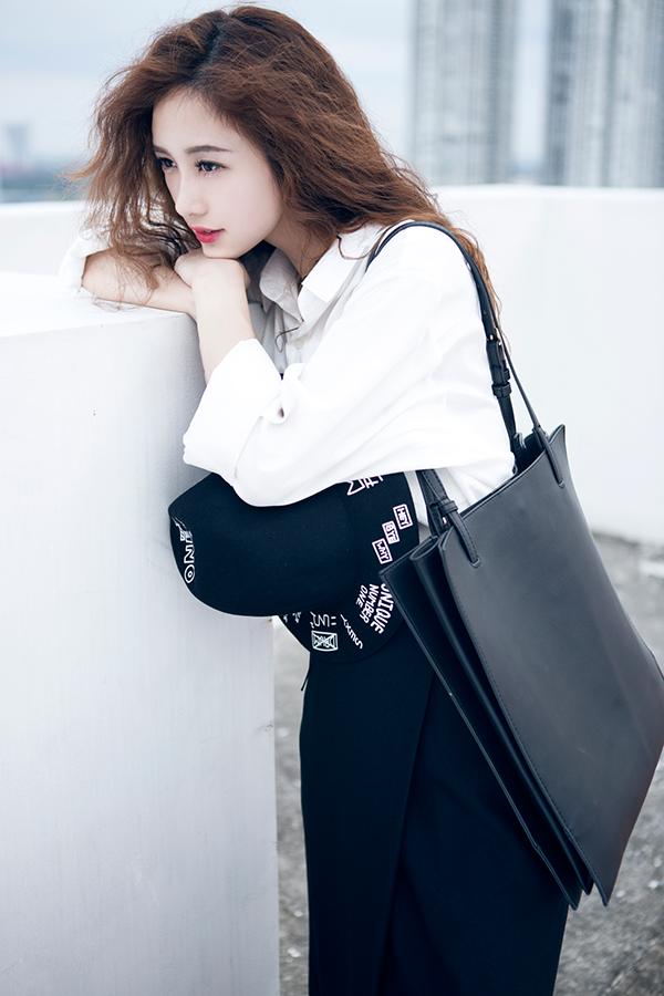 hot-girl-jun-vu-3-2769-1436493438.png