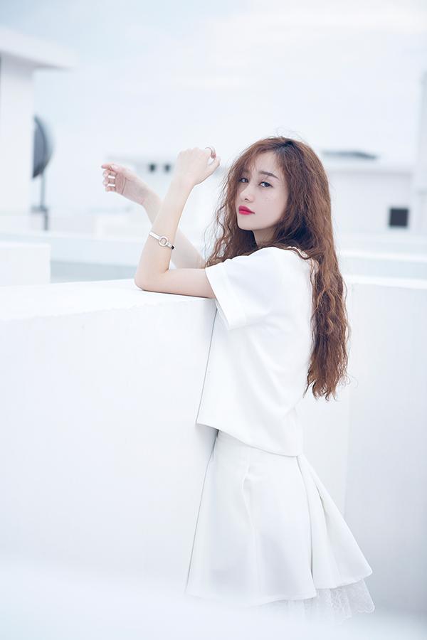 hot-girl-jun-vu-8-6526-1436493439.png