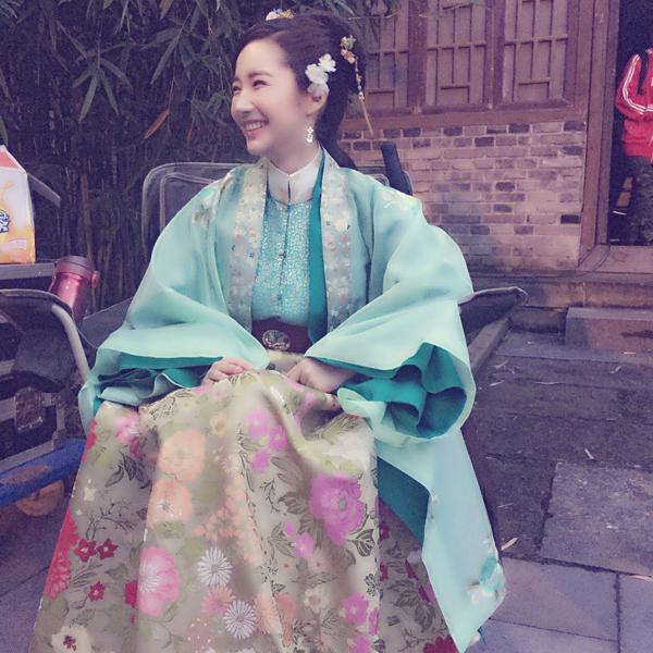 park-minyoung-9858-1436496544.jpg