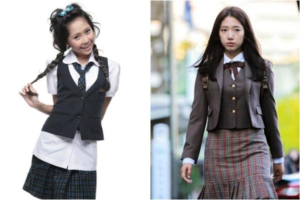 hot-girl-Viet-dien-dong-phuc-1-8464-1436