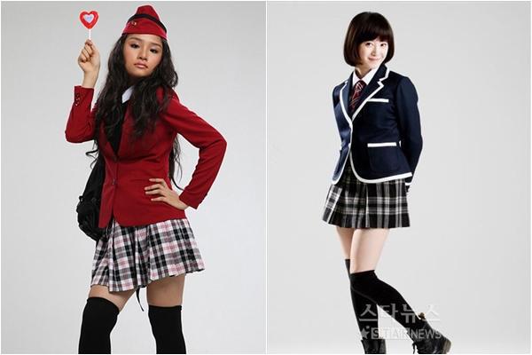 hot-girl-Viet-dien-dong-phuc-3-4422-1436