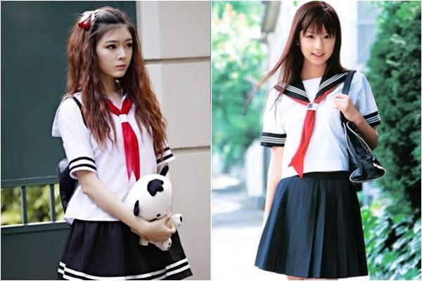 hot-girl-Viet-dien-dong-phuc-7-2478-1436