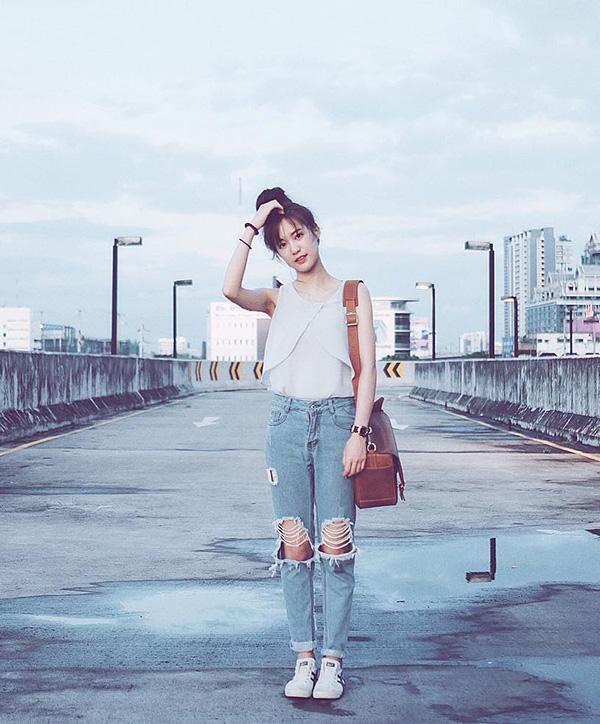 hot-girl-thai-lan-pimtha-1-2055-14368452