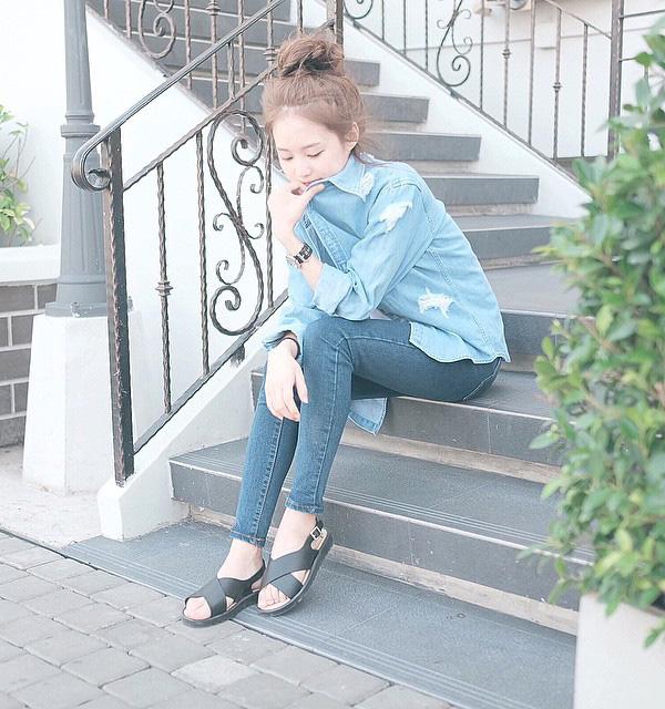 hot-girl-thai-lan-pimtha-10-4217-1436845