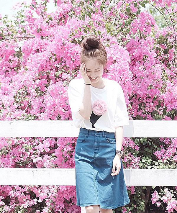 hot-girl-thai-lan-pimtha-11-7223-1436845