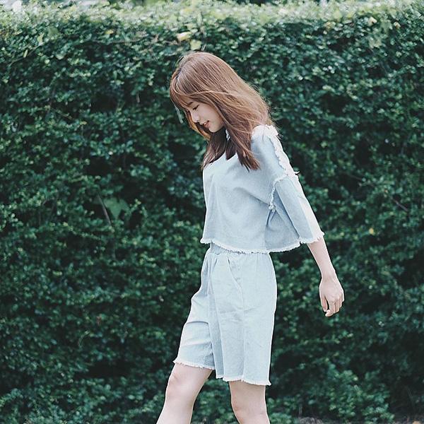 hot-girl-thai-lan-pimtha-2-3412-14368452