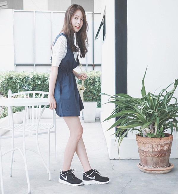 hot-girl-thai-lan-pimtha-3-3263-14368452