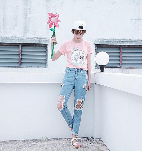 hot-girl-thai-lan-pimtha-4-1259-14368452
