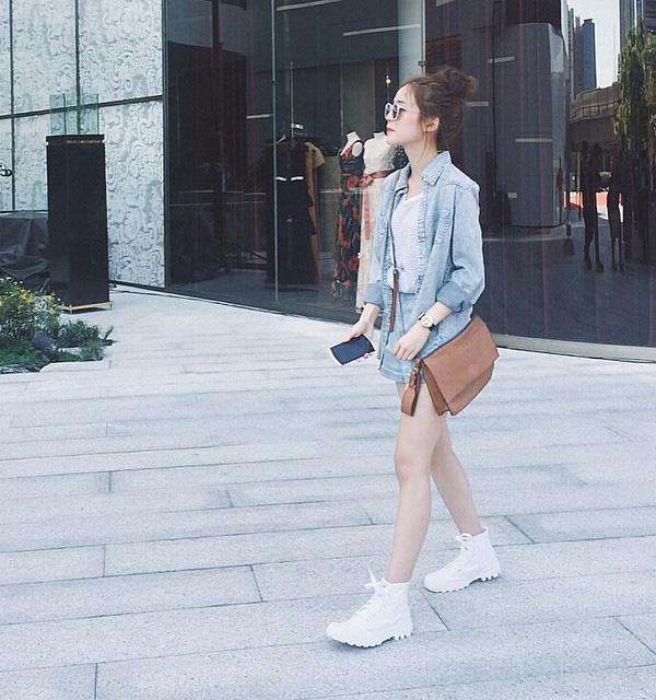 hot-girl-thai-lan-pimtha-5-4790-14368452