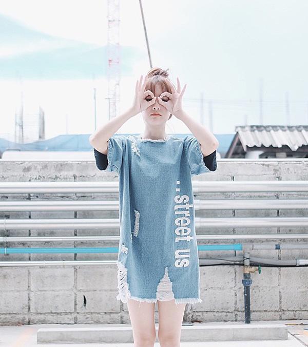 hot-girl-thai-lan-pimtha-7-3985-14368452