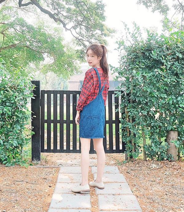 hot-girl-thai-lan-pimtha-8-7428-14368452