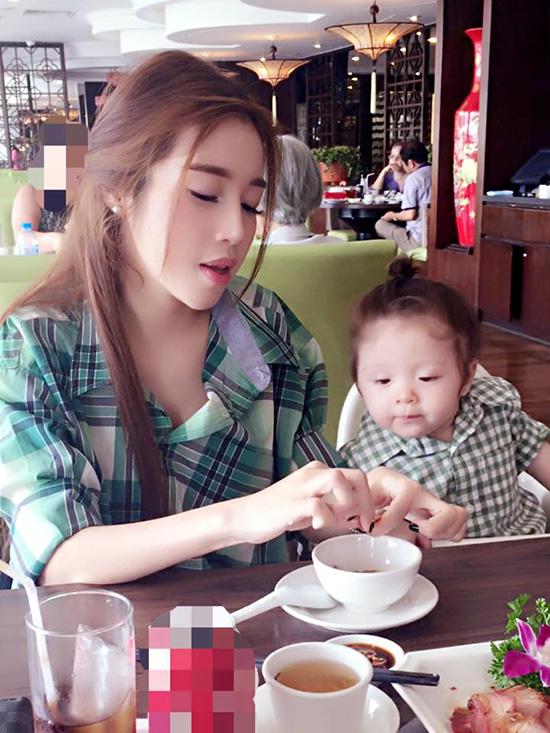 son-tung-bich-phuong-12-5010-1436841016.