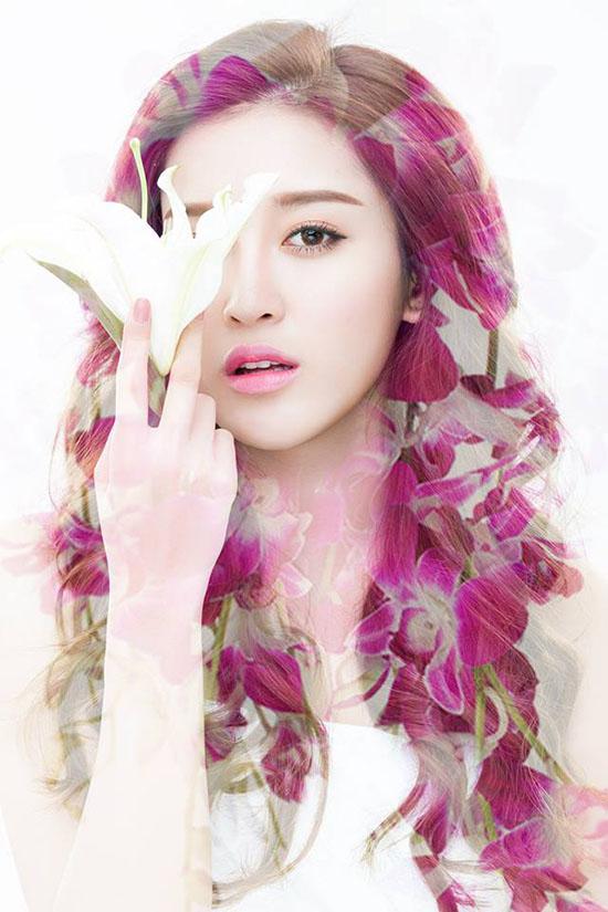 hot-girl-khoe-eo-thon-huyen-ba-5994-9524