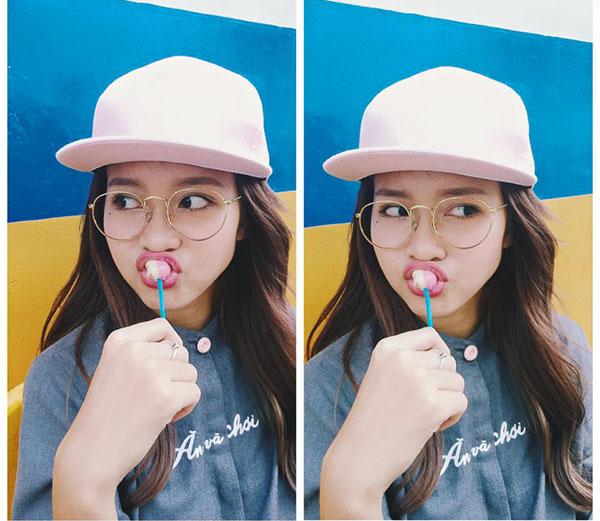 hot-girl-khoe-eo-thon-huyen-ba-8094-4401