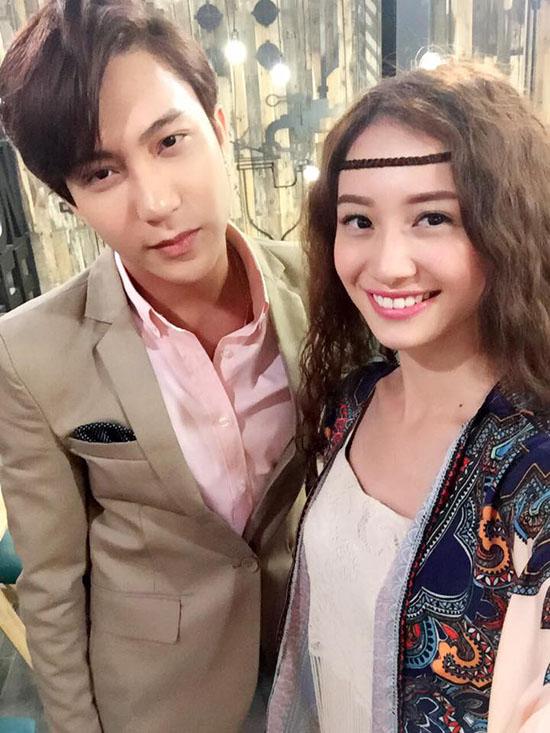 hot-girl-khoe-eo-thon-huyen-ba-9355-9340