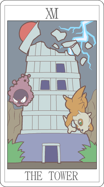 TheTower.png